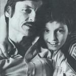 Tarkovsky Père et Fils