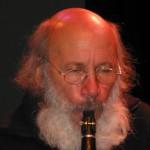 Jacques Di Donato