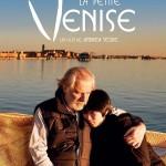 La petite Venise : Film d'Andrea segre/ Musique F. Couturier