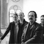 Tarkovsky Quartet 2