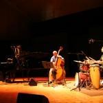 Photo 3 F concert Caen