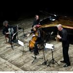 Tarkovsky Quartet Umbria Jazz 1